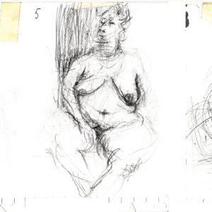 3modellen