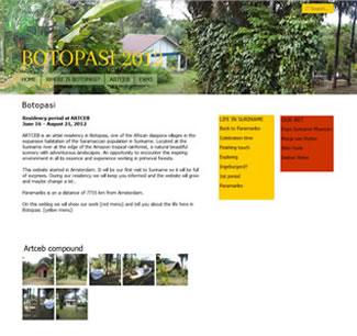 botopasi-www