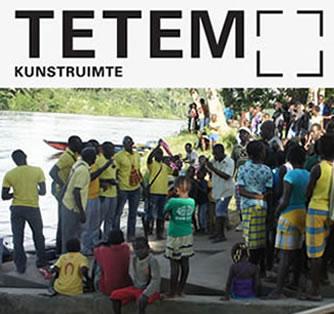 TETEM Multisolo 2012