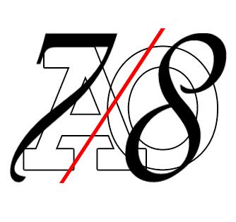 Anno 2017/8