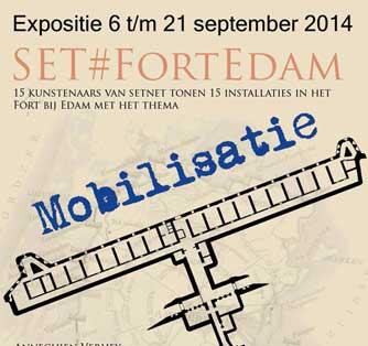 SET#FortEdam