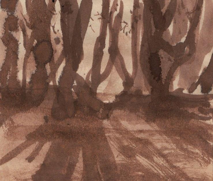 forest_essex-2012