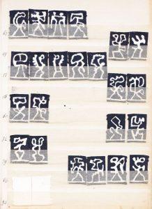 postzegels2