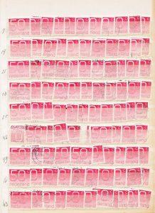 postzegels6