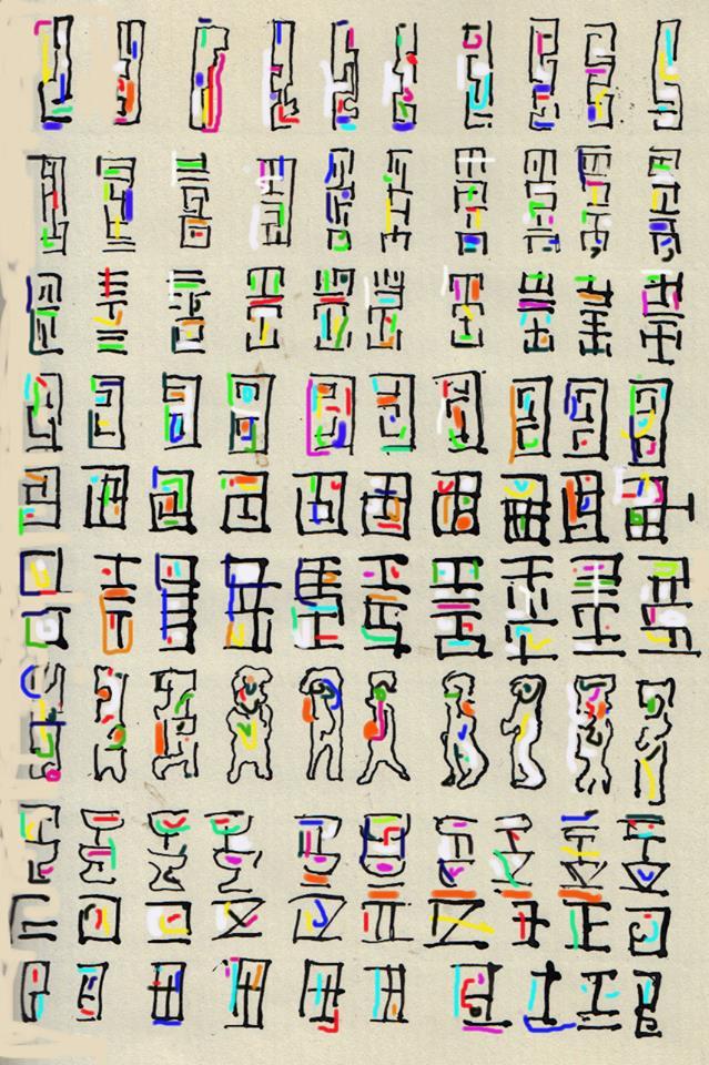 taal-teken3