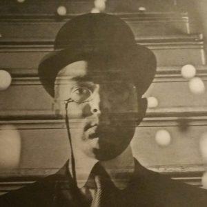As George Maciunas
