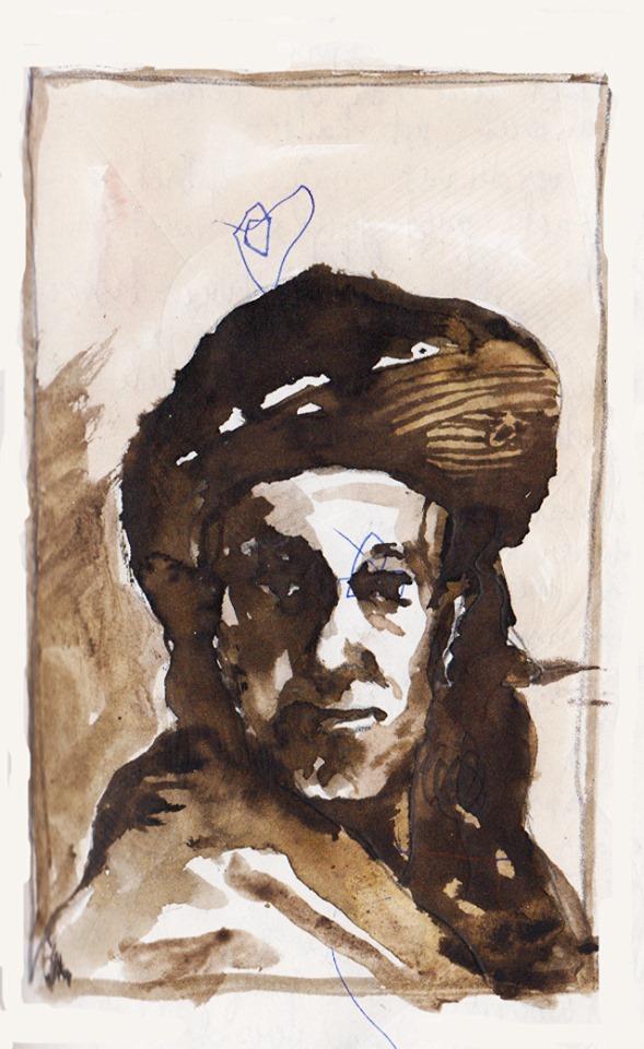 als Rembrandt