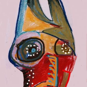 vaderdagfacemask