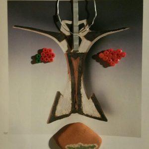 Mask KwasiOceanic Art 3