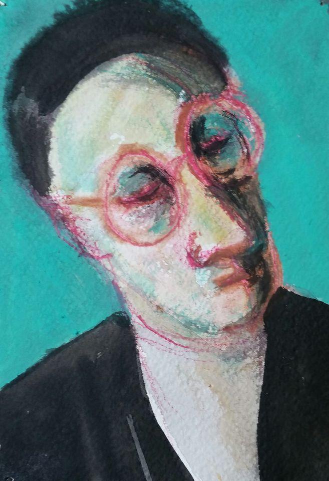 as-a-sentimental-contemporary-artist