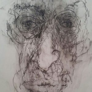 big-face2