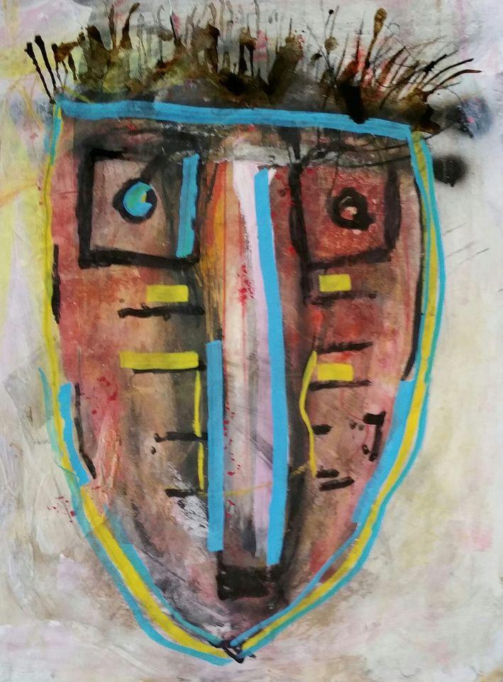 blue-eyed-mask