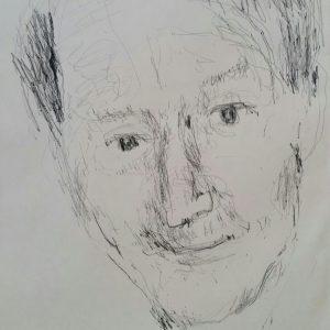 myfatherasayoungman