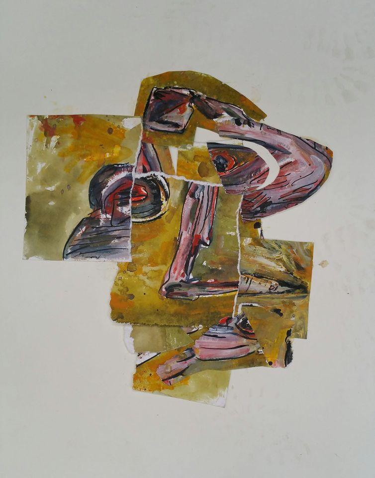 portrait-ofoelio-scintu