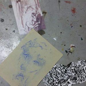 studio-floor