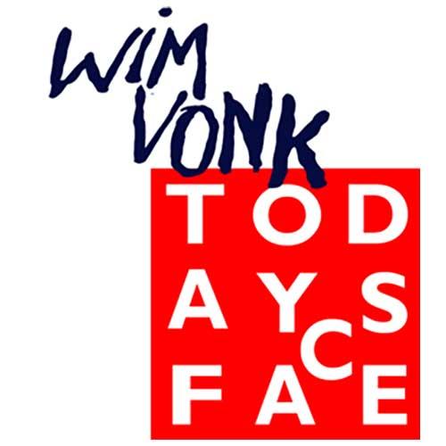 TODAYS FACE